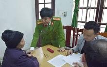 Phó Thủ tướng chỉ đạo làm rõ hoạt động của 'thầy bói' trong vụ bé gái 20 ngày tuổi tử vong ở Thanh Hóa