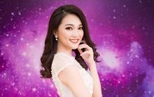Không phải Hoàng Thùy hay Mâu Thủy, đây mới là cô gái được tìm kiếm nhiều nhất tại Hoa hậu Hoàn vũ Việt Nam