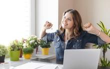 Rõ ràng ngồi nhiều cực kì có hại nhưng nếu làm được 5 điều này thì bạn không còn phải lo nữa