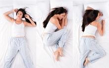 Giờ thì bạn sẽ biết tại sao tư thế bạn nằm ngủ lại khiến cho tình trạng đau lưng thêm tồi tệ