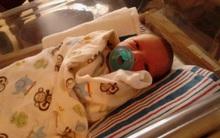 Chờ đợi 12 năm mới có con, người mẹ không ngờ mình vô tình hại chết con 4 ngày tuổi ngay trong bệnh viện