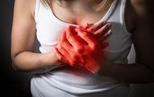 Cảnh giác với những triệu chứng tưởng như bị cúm nhưng hóa ra lại là căn bệnh có thể khiến bạn