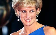 Hé lộ những sự thật động trời về đám tang Công nương Diana mà Hoàng gia Anh giấu kín 20 năm nay