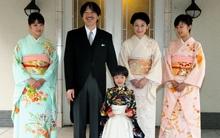 5 điều bí ẩn về Hoàng gia Nhật Bản: Chỉ có tên mà không có họ, nhiều nữ hoàng nhất thế giới