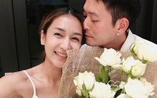 Hãy làm vợ như cô ấy: Khiến chồng mạnh tay làm đám cưới sang chảnh, sống sung sướng, được yêu như nữ hoàng