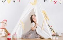 Những đồ chơi được chuyên gia khuyên mua cho con để giúp trẻ thông minh