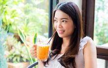 """Uống vitamin C kiểu này chẳng những không """"lướt"""" bệnh được mà còn ốm nặng hơn"""