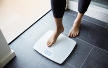 3 bí quyết giảm cân hiệu quả nhất từ chia sẻ có thật của những phụ nữ giảm 45-90kg