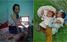 Cố gắng thụ tinh nhân tạo thì được mang thai đôi, người mẹ chưa kịp hạnh phúc đã chết lặng khi mình bị ung thư