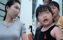 """Phụ huynh trẻ bị bảo mẫu bạo hành dã man ở Sài Gòn: """"Nhiều lần tôi đề nghị xem camera nhưng cô đều từ chối"""