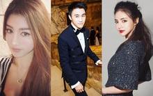 Hai mối tình khắc cốt ghi tâm với bạn gái vừa đẹp vừa giàu của con trai tỷ phú nức tiếng Châu Á