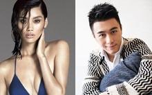 Siêu mẫu Victoria's Secret được thiếu gia giàu nhất Macau công khai tỏ tình