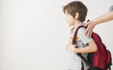 Để con thua từ vạch xuất phát - Cách dạy con nên người của cha mẹ Đức