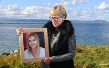 Mẹ từng nghĩ cái chết của con gái vô nghĩa nhưng thực tế lại là lời cảnh báo quan trọng
