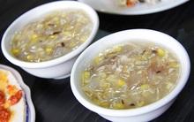 Top 10 thực phẩm giúp bạn chống chọi lại với sự khó chịu của thời tiết giao mùa