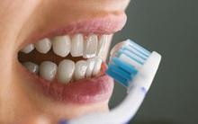 Đây là lý do tại sao sao phụ nữ phải đánh răng một ngày 2 lần, sự thật khiến nhiều người giật mình