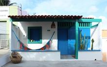 Ngôi nhà cấp 4 cực đẹp, cực tình và cực dễ ứng dụng ở mọi miền Việt Nam