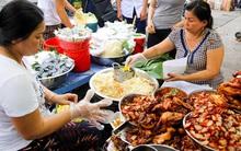 6 quán ăn bình dân chẳng cần quảng cáo nhưng lúc nào cũng tấp nập khách ở Sài Gòn