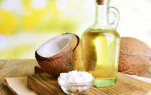 Không phải cứ dầu dừa là như nhau, bạn có biết có đến 11 loại dầu dừa khác nhau không?
