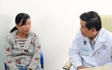 Căn bệnh cực hiếm gặp khiến người phụ nữ liên tục sẩy thai, mất con