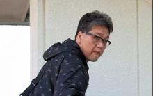 Nghi phạm sát hại bé gái Việt từng bị tố tấn công tình dục trẻ em