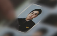 Nghi phạm sát hại bé gái Việt từng đánh giáo viên thời trung học chảy máu