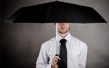 Vì sao người xưa tin rằng mở ô trong nhà sẽ đem lại vận xui?
