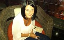 Nữ giáo viên bị bạn trai giết hại, đốt xác sau khi quan hệ