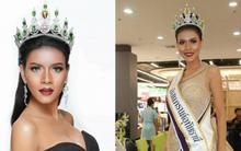 Tuổi thơ thiếu thốn tình cảm của Hoa hậu 19 tuổi người Thái Lan qua đời vì tai nạn giao thông