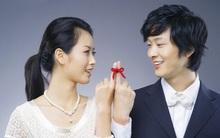 Chuyên gia tư vấn hôn nhân khẳng định, bí mật của một cuộc hôn nhân bền vững đơn giản nhưng ít người chịu hiểu