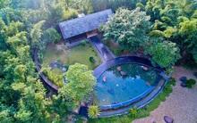 7 resort đã đẹp lại gần Hà Nội nhất định nên biết để cả gia đình nghỉ dưỡng dịp 2/9