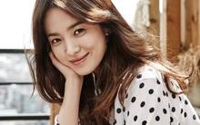 Song Hye Kyo và bí mật của sắc đẹp bất chấp thời gian, chẳng cần đến dao kéo