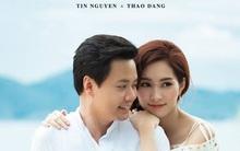 Hoa hậu Đặng Thu Thảo gửi tâm thư cho người hâm mộ lần đầu lên tiếng trước tin kết hôn