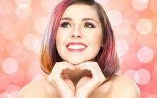 7 cách chăm sóc răng miệng đơn giản nhất giúp bạn sở hữu được một nụ cười tỏa nắng