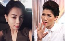 Trang Trần bênh NSND Anh Tú và chỉ trích vợ Xuân Bắc