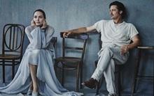 Một năm sau ngày ly hôn, Brad Pitt phũ phàng từ chối quay lại với Angelina Jolie?