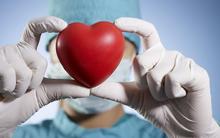 Chuyên gia tim mạch nổi tiếng: 7 lời khuyên quan trọng để tránh bệnh tim mạch 'tấn công'