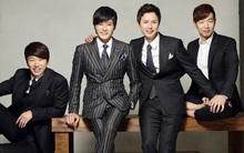 Màn ảnh Hàn và những hình mẫu quý ông ai cũng muốn lấy làm chồng!