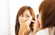 Những thói quen ở tuổi dậy thì cần bỏ ngay nếu không muốn mặt vừa rỗ vừa tàn nhang