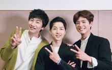 Tiết lộ dàn khách mời hoành tráng cùng vai trò đặc biệt của Lee Kwang Soo trong đám cưới Song - Song