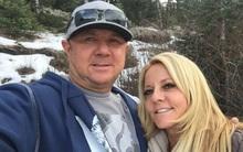 Thoát chết trong vụ xả súng Las Vegas nhưng đôi vợ chồng không ngờ kiếp nạn kinh hoàng còn đang đợi phía trước