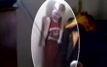 """Hình ảnh gây sốc mọi phụ huynh cần phải xem để cảnh giác về """"sát thủ"""" ẩn mình sau tấm rèm cửa"""
