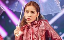 Chi Pu bị dân mạng Hàn Quốc phản đối khi tung ca khúc hát tiếng Hàn