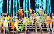 Đề nghị tạm hoãn tổ chức cuộc thi Hoa hậu Hoàn vũ VN
