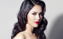 Á hậu Hoàng My lên tiếng xin lỗi sau phát ngôn so sánh thi Hoa hậu với bão Damrey