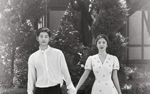 Kế hoạch sau tuần trăng mật của cặp đôi Song - Song được hé lộ
