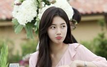 Mặc kệ ngoài kia ai đó buồn thương, tiếc nuối, đây mới là phản ứng của Suzy sau khi chia tay