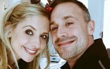15 năm hôn nhân mặn nồng, cặp đôi Hollywood tiết lộ bí quyết giữ gìn hạnh phúc đơn giản đến bất ngờ
