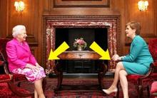 Những quy định khó tin giúp bạn hiểu rằng vào Hoàng gia Anh cũng không vui chút nào đâu