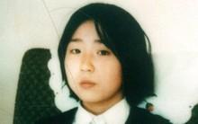 Vụ bắt cóc chấn động nước Nhật: Nạn nhân trở về sau 9 năm, gầy trơ xương và gần như không thể bước đi